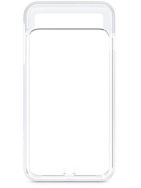 Quad Lock Poncho iPhone 6 PLUS transparant